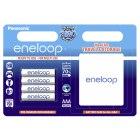 eneloop,https: www.foto24.com eneloop