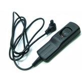 JJC MA-A Trigger cable