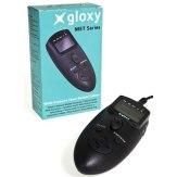 Mando a Distancia Gloxy MET-S/F Sony
