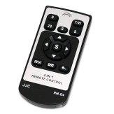 JJC RM-E4 Wireless Remote Control