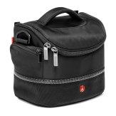 Bolsa Advanced Shoulder Bag V Manfrotto
