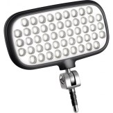 Antorcha LED Metz Mecalight LED-72