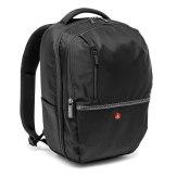 Mochila Gear Backpack L Manfrotto