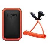 Miops Mobile Disparador Remoto Canon C1