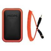 Miops Mobile Disparador Remoto Nikon N1
