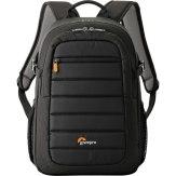Lowepro Tahoe BP 150 Black Bag