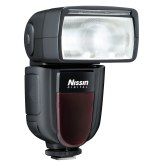 Flash Nissin Di600 Canon