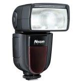 Nissin Di600 Flash Canon
