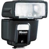 Flash Nissin i40 Canon