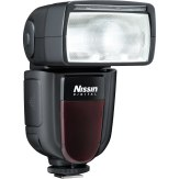 Flash Nissin Di700A MFT
