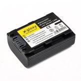 Gloxy Sony NP-FH50 Battery