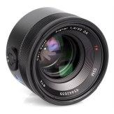 Objetivo Sony SAL 50mm f/1,4 Carl Zeiss