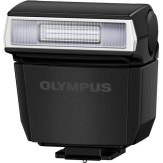 Flash Olympus FL-LM3