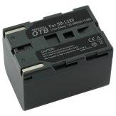 Gloxy Batería Samsung SBL-220