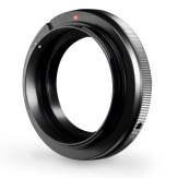 T2 Adapter for Canon AF