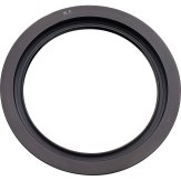77mm P-Series Mount Ring Adapter