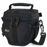 Bolsa Lowepro Adventura TLZ15