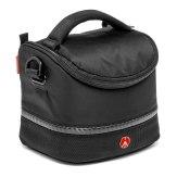 Bolsa Advanced Shoulder Bag II Manfrotto