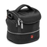 Bolsa Advanced Shoulder Bag IV Manfrotto