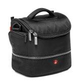 Bolsa Advanced Shoulder Bag VI Manfrotto