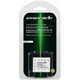 Batería de litio Eneride E Nikon EN-EL10