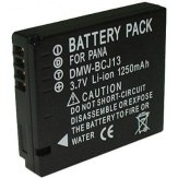 Gloxy Batería Panasonic DMW-BCJ13