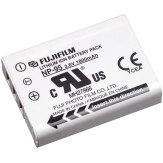 Batería Fujifilm NP-95