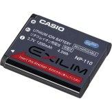 Batería Original Casio NP-110