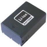 Batería de Litio Samsung SLB-1974 Compatible