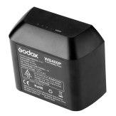 Godox WB400P Batería para Godox AD400Pro