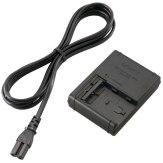 Cargador de batería Sony BC-VM10