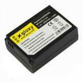 Samsung BP1030 Compatible Lithium-Ion Rechargeable Battery