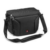 Bolsa Shoulder Bag 40 Manfrotto
