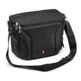 Bolsa Manfrotto Shoulder Bag 20