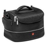 Bolsa Advanced Shoulder Bag VIII Manfrotto