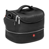 Bolsa Advanced Shoulder Bag VII Manfrotto