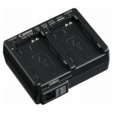 Canon CG-570 Battery Charger