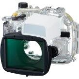 Carcasa submarina Canon WP-DC53