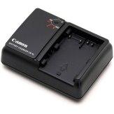 Cargador de batería Canon CB-5L