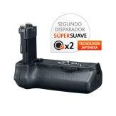 Empuñadura Gloxy GX-E21 (Canon BG-E21)