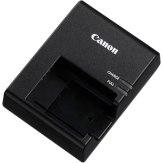 Cargador de batería Canon LC-E10