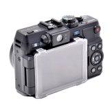 Protector de pantalla para Canon G1X LC-G1X