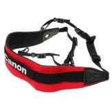 Pro Neoprene Strap for Canon cameras