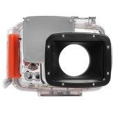 Carcasa submarina Fujifilm WP-FXF100