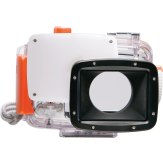 Carcasa submarina Fujifilm WP-FXF80