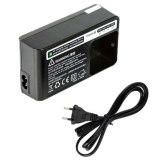 Godox C29 Cargador batería WB29 para Godox AD200