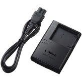 Cargador de batería Canon CB-2 LFE