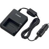 Cargador de batería Canon CBC-E5 para coche