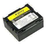 Gloxy Batería Panasonic CGA-DU07