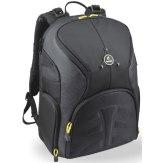 Fancier Kingkong II 80 WB-9044 Backpack